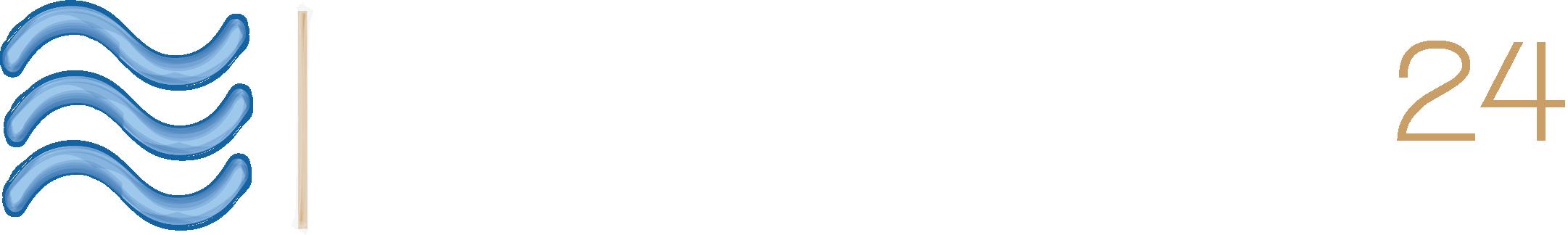 premiumpool24